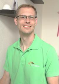 Christian Schreiter